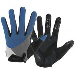 دستکش کامل جاینت مدل streak gel