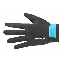 دستکش کامل جاینت مدل elevate lf