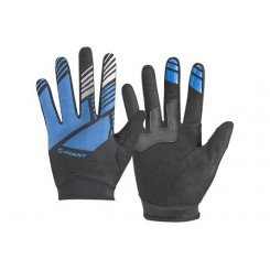 دستکش کامل جاینت مدل transfer lf