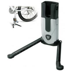 استند دوچرخه تاپیک مدل Flash Stand FAT