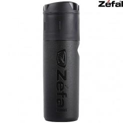 کیف جعبه ابزار قمقمه ای تاپیک مدل Z Box