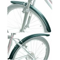 گلگیر دوچرخه های جاده زفال مدل SWAN ROAD