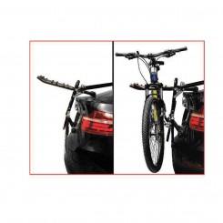 باربند صندوقی دوچرخه شکاری