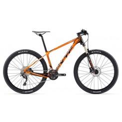 فریم دوچرخه جاینت مدل XTC SLR 27.5