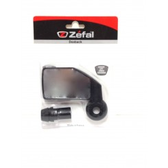 آیینه دوچرخه ZEFAL