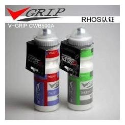 قمقمه دوجداره V-GRIP 600-A