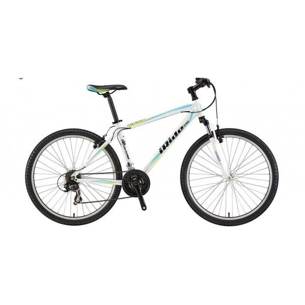 دوچرخه جاینت مدل Momentum Iride 3200
