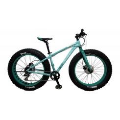دوچرخه جاینت مدل Momentium Iride Rocker King