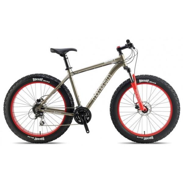 دوچرخه جاینت مدل Momentium Iride Rocker 1