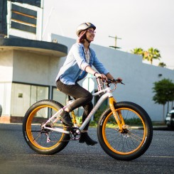 دوچرخه جاینت مدل Momentium Iride Rocker 3