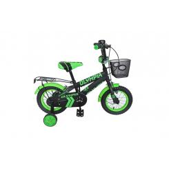 دوچرخه کودک المپیا مدل power