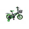 دوچرخه المپیا مدل power