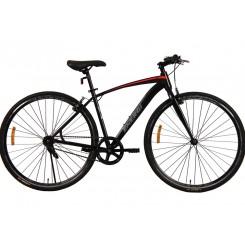 دوچرخه شهری انرژی مدل STIRRNG سایز 28