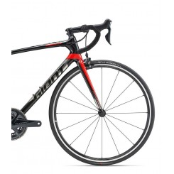 دوچرخه جاینت مدل تی سی آر ادونس 0 - Giant 2019 TCR ADVANCED 0