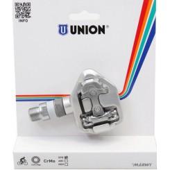پدال لوک قفلی کوهستان UNION مدل 5400