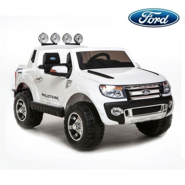 ماشین شارژی Ford Ranger