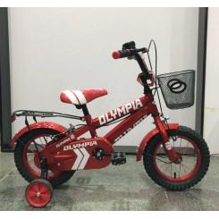 دوچرخه کودک المپیا مدل S07
