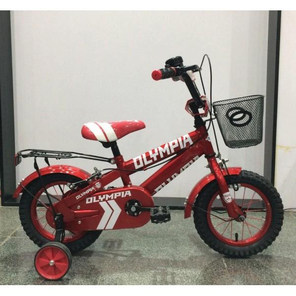 دوچرخه المپیا مدل S07