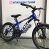 دوچرخه سایز 20 برند OK