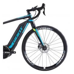 دوچرخه برقی جاینت مدل (Giant Road-E+1 (28MPH