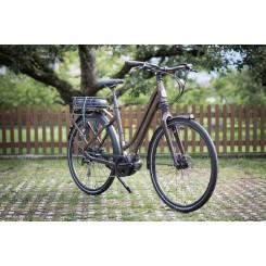 دوچرخه برقی جاینت مدل Giant PRIME E+ 3 LDS