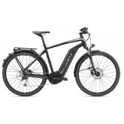دوچرخه برقی جاینت مدل (Giant Explore E+ 2 GTS (25Km/H