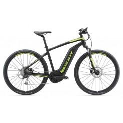 دوچرخه برقی جاینت مدل Giant (Explore E+ 3 GTS (20MPH