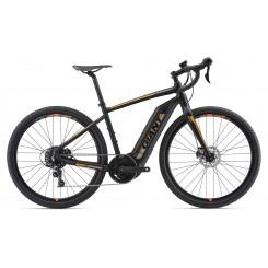 دوچرخه برقی جاینت مدل (Giant ToughRoad E+ GX (20MPH