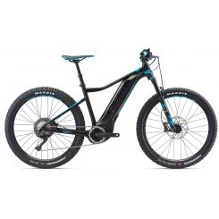 دوچرخه برقی جاینت مدل (Giant Dirt-E+ 0 Pro (25Km/H