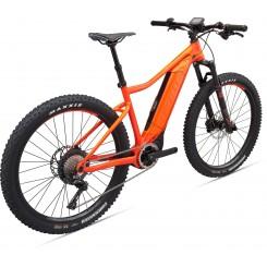 دوچرخه برقی جاینت مدل (Giant Dirt-E+ 1 Pro (20MPH