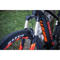 دوچرخه برقی جاینت مدل (Giant Dirt-E+ 2 (20MPH