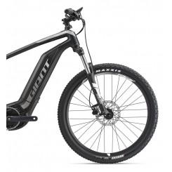 دوچرخه برقی جاینت مدل (Giant Dirt-E+ 3 Power (25Km/H