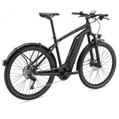 دوچرخه برقی جاینت مدل (Giant Quick-E+ (28MPH