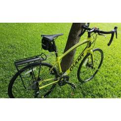دوچرخه جاینت مدل Giant Anyrod 1(2017)