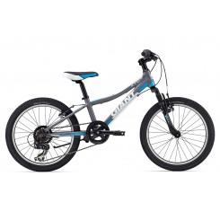 دوچرخه جاینت مدل (Giant XTC JR 20 (2015