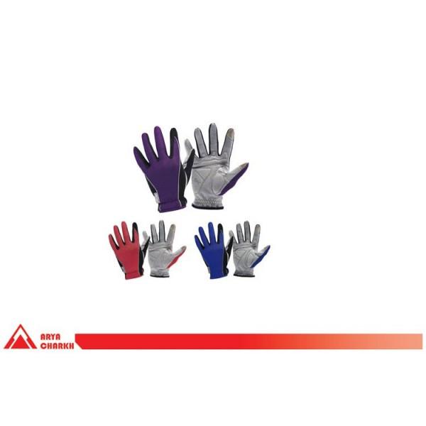دستکش کامل لیو مدل Liv Mossa Gloves
