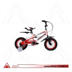 دوچرخه بچه گانه بونیتو سایز 12 مدل Bonito 535