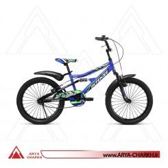 دوچرخه بچه گانه بونیتو سایز 20 مدل Bonito 535