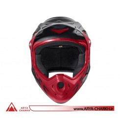 کلاه دوچرخه سواری آلپینا مدل Alpina FULLFACE