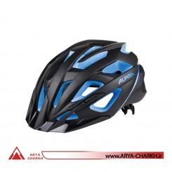 کلاه دوچرخه سواری آلپینا مدل Alpina VALPAROLA XC