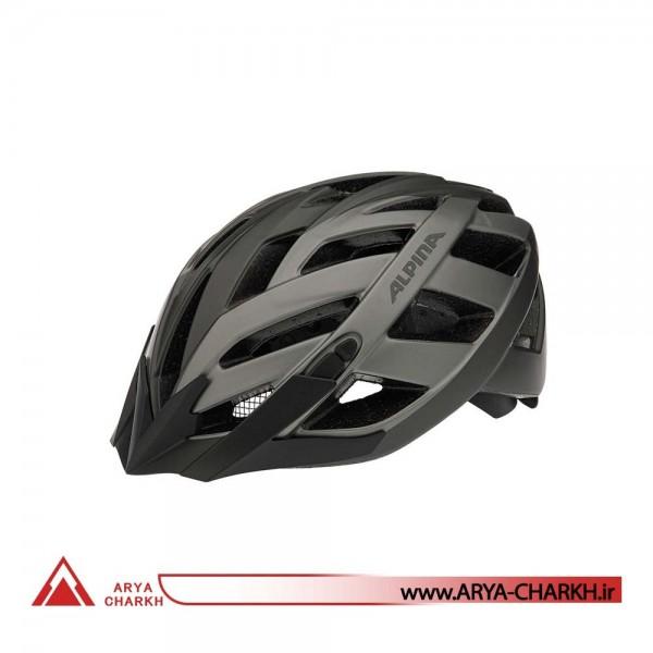 کلاه دوچرخه سواری آلپینا مدل Alpina PANOMA LE