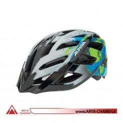 کلاه دوچرخه سواری آلپینا مدل Alpina PANOMA
