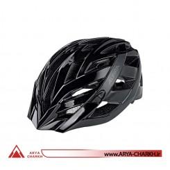 کلاه دوچرخه سواری آلپینا مدل Alpina PANOMA CLASSIC