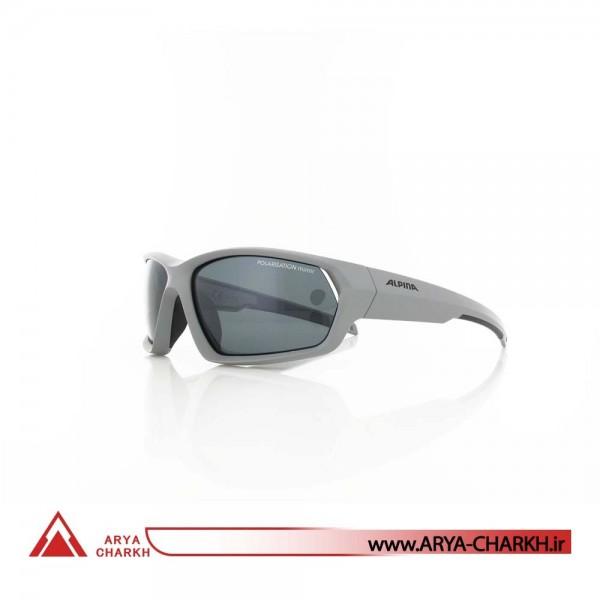 عینک دوچرخه سواری آلپینا مدل Alpina PHESO