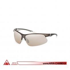 عینک دوچرخه سواری آلپینا مدل Alpina DRIBS 3.0