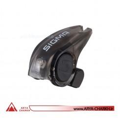 چراغ عقب سیگما مدل Sigma Brakelight