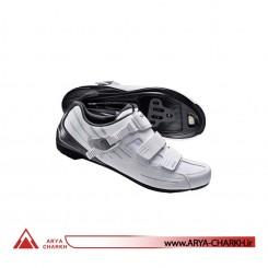 کفش شیمانو کورسی مدل RP300SW