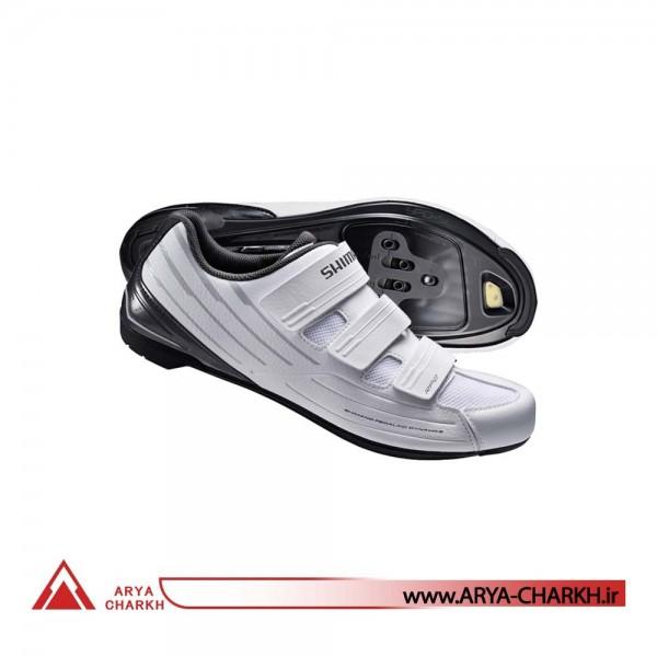 کفش شیمانو کورسی مدل RP200SW