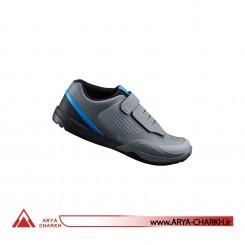 کفش شیمانو کوهستان مدل Shimano AM901SG