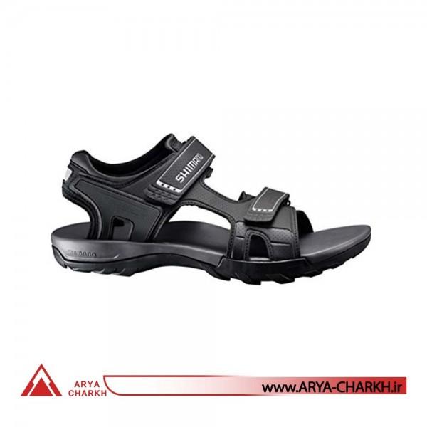 کفش شیمانو صندل مدل Shimano SD500